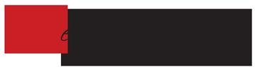 Heartland Chiropractic Logo